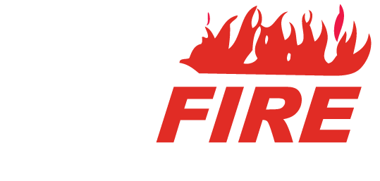 AllFire Services, LLC